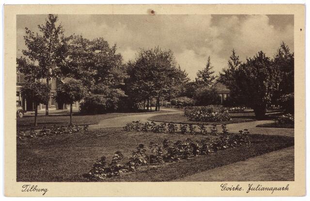 001372 - Julianapark.