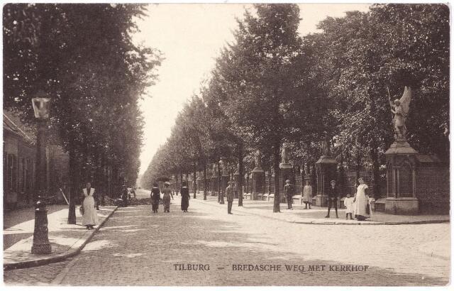 000083 - Bredaseweg