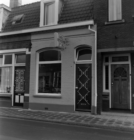 1237_012_1017_002 - Winkel. De Kolenmijn Korvelseweg 1962