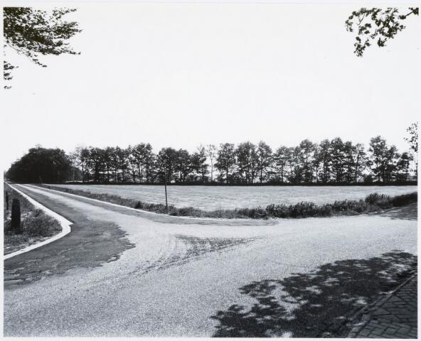029313 - Reeshofweg