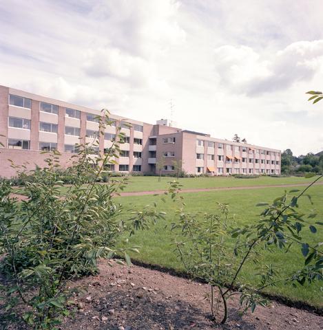 D-002284-4 - Architectenbureau Verberk en Pontzen