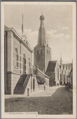 065499 - Kerkstraat