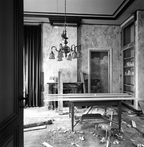 D-00824 - Huis Jan Asselbergs