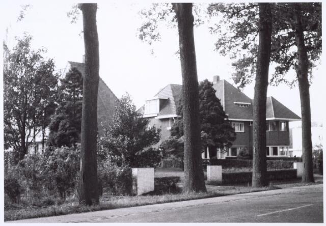 016439 - Panden Brdaseweg 418, 420 en 422 (van links naar rechts)