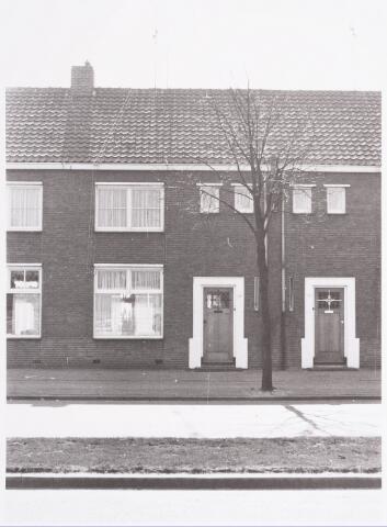 029819 - Ringbaan-Noord