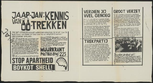 668_1987_225 - Jan-Jaap: kennis van flessen-trekken