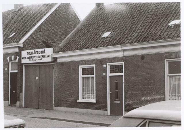 014661 - Pand Berkdijksestraat 12 (midden)