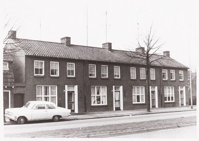 029912 - Ringbaan-Oost