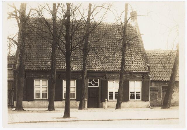 034959 - Bakkerij Bredo Veldhoven