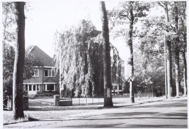 016454 - Pand Bredaseweg 46