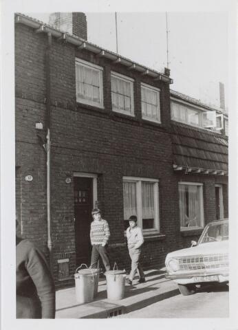 014005 - Van der Aastraat 15