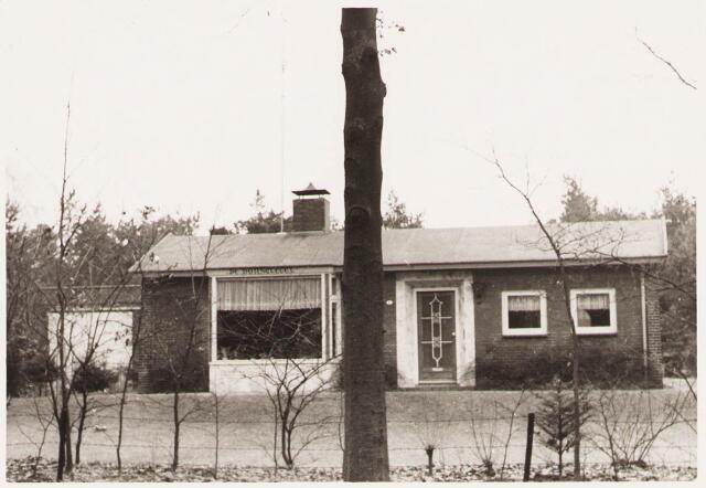 029257 - Reeshofdijk