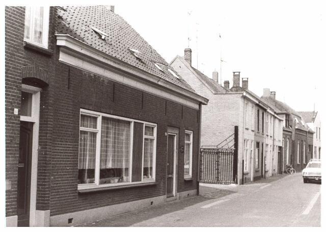 014283 - Pand St.-Annastraat 57