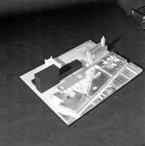 D-002132-1 - Van Oers architecten