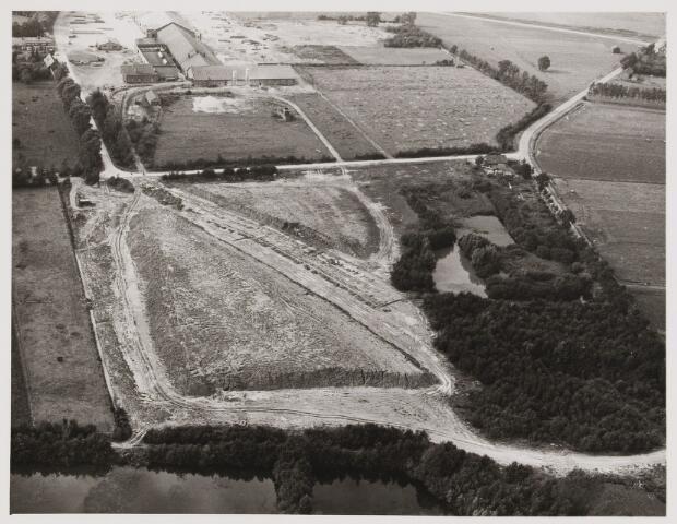 080404 - Luchtfoto's van Udenhout.