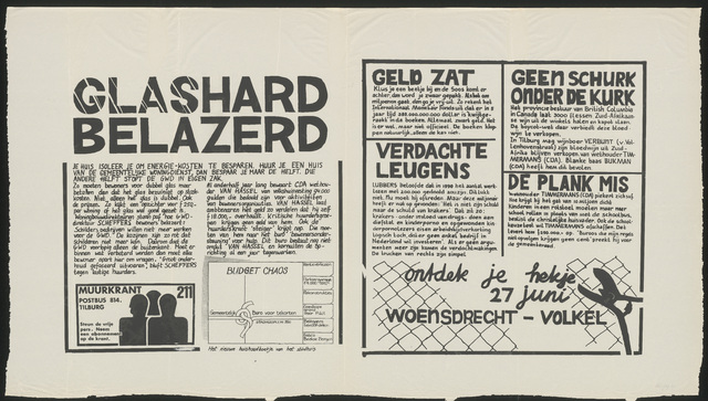668_1987_211 - Glashard belazerd