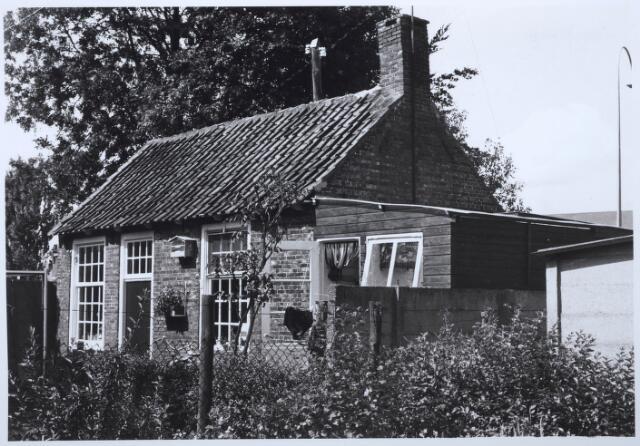 027592 - Oude Kapelstraat 14