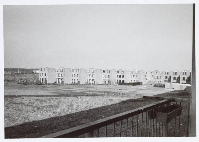 019811 - Huizenbouw in het kader van Uitbreidingsplan Noord