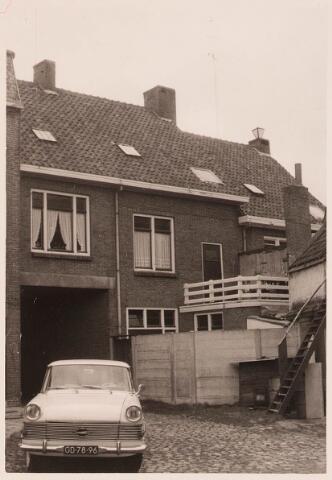 028772 - Piusstraat