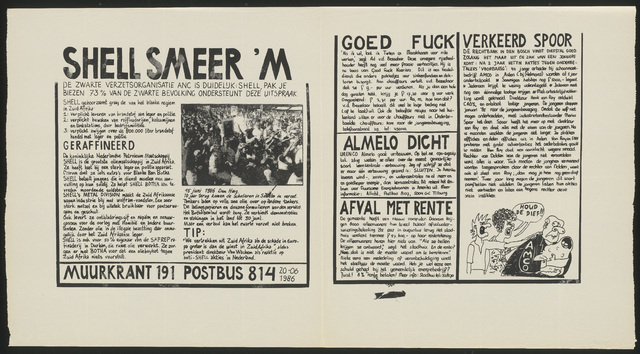 668_1986_191 - Shell smeer 'M