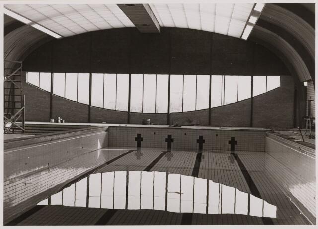 086259 - zwembad Sportcomplex De Salamander
