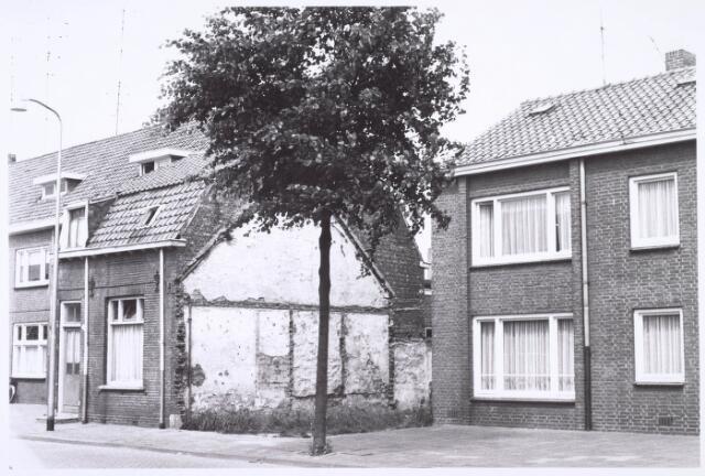 018843 - Generaal Winkelmanstraat