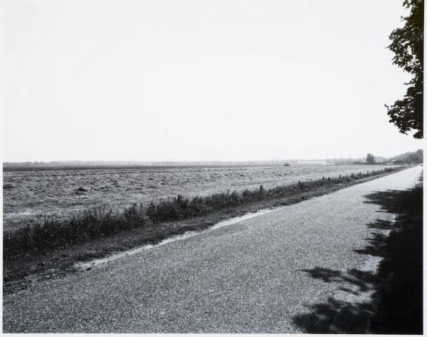 029323 - Reeshofweg