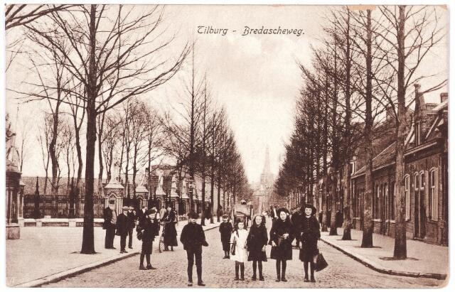 000115 - Kerkhof Bredaseweg.