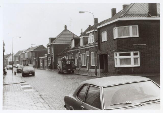 019876 - Groeseindstraat
