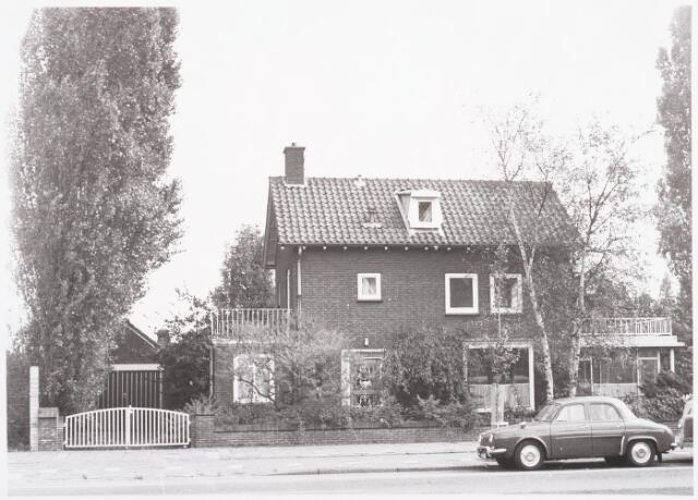 029938 - Ringbaan-Oost