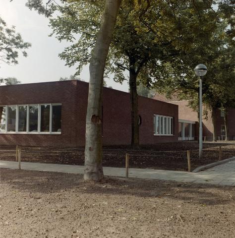 1237_012_915-1_001 - Exterieur Fatimaschool,