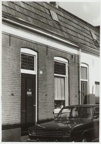 031236 - Van Sonstraat