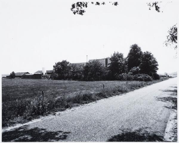 029319 - Reeshofweg