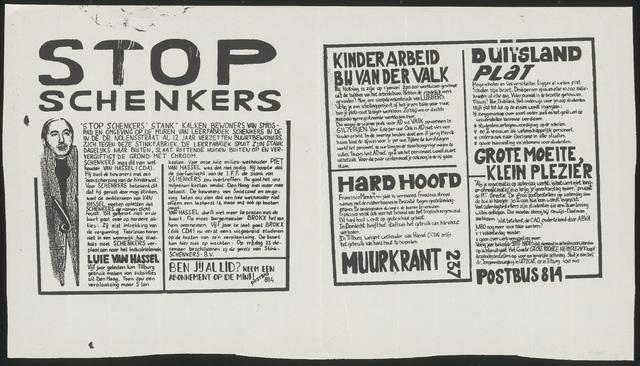 668_1989_237 - Stop schenkers