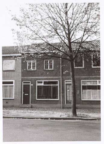 016541 - Panden Broekhovenseweg 113 en 113a