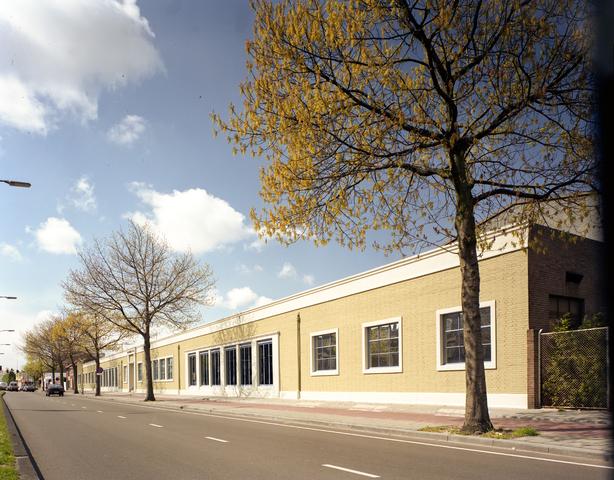 D-001927-1 - Machinefabriek Aug. Bierens, Ringbaan-Noord