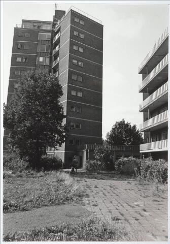 030345 - Ringbaan-West Vredeburcht