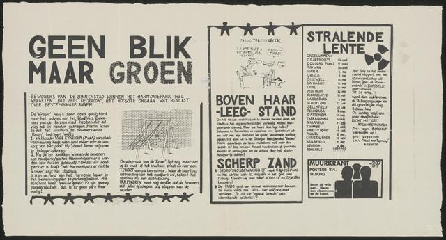 668_1987_207 - Geen blik maar groen