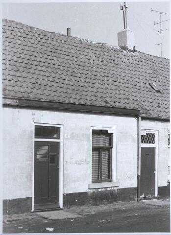 027608 - Oude Kapelstraat 32A