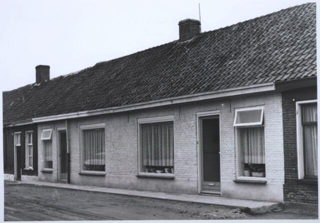 027602 - Oude Kapelstraat 26-28 voorkant