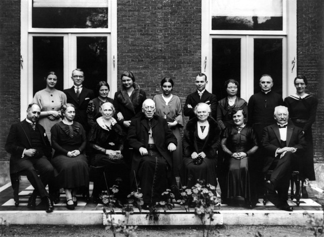 1700_10_001 - Familie Diepen.