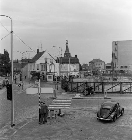 1237_012_1008_001 - Tilburg bouwput