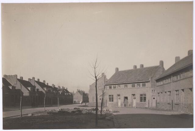 030654 - De Ruijterstraat