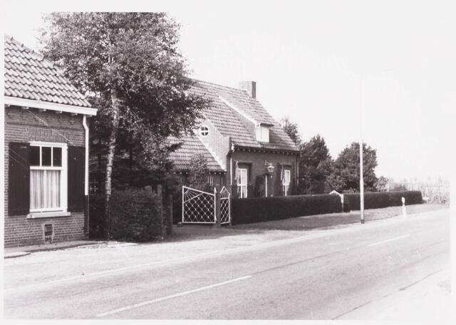 029730 - Rielseweg