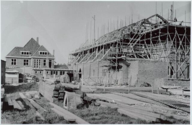 030063 - R.K. kerk van het H. Sacrament aan de Ringbaan-Oost