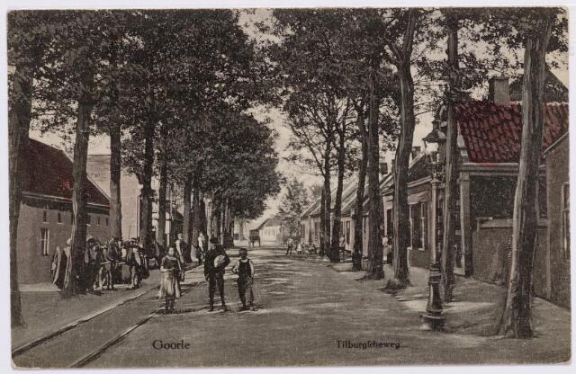 046647 - Tilburgseweg richting Tilburg.