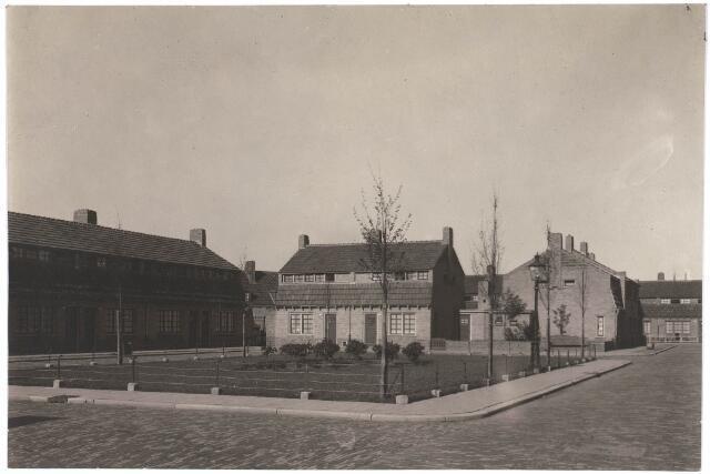 031262 - Van Speijkstraat