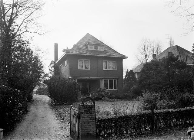 050693 - Bredaseweg 410