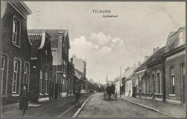 010501 - Goirkestraat.