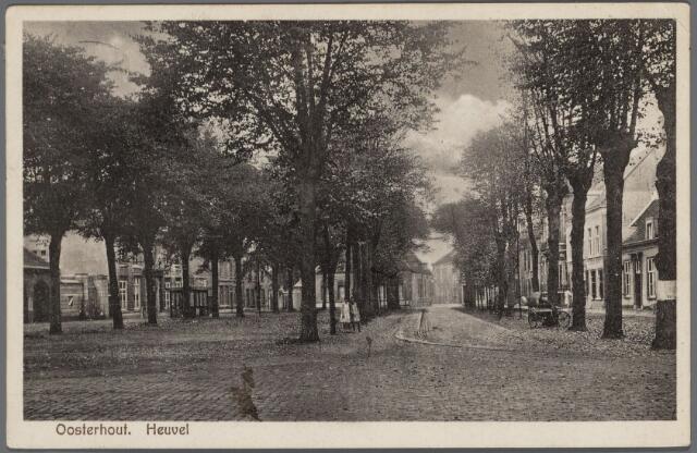 103186 - Heuvel.